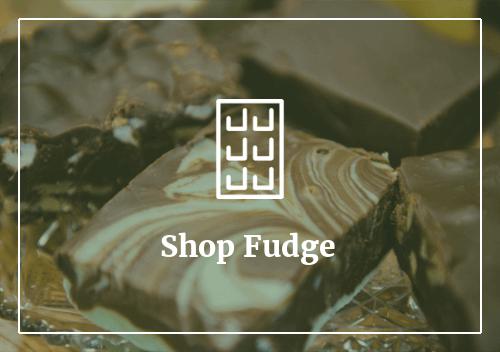 Gourmet Fudge Minnesota