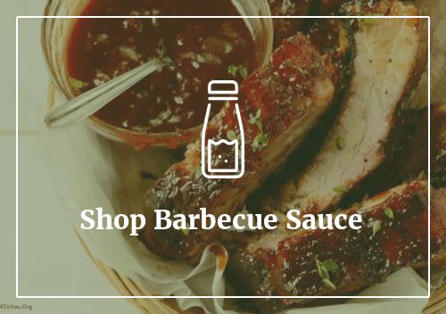 Barbecue Sauce Marshall Minnesota