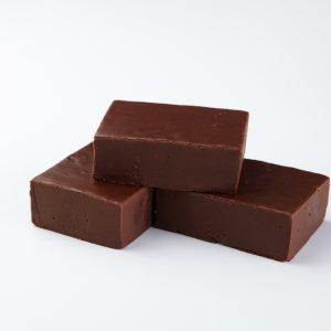 Chocolate Fudge Minnesota